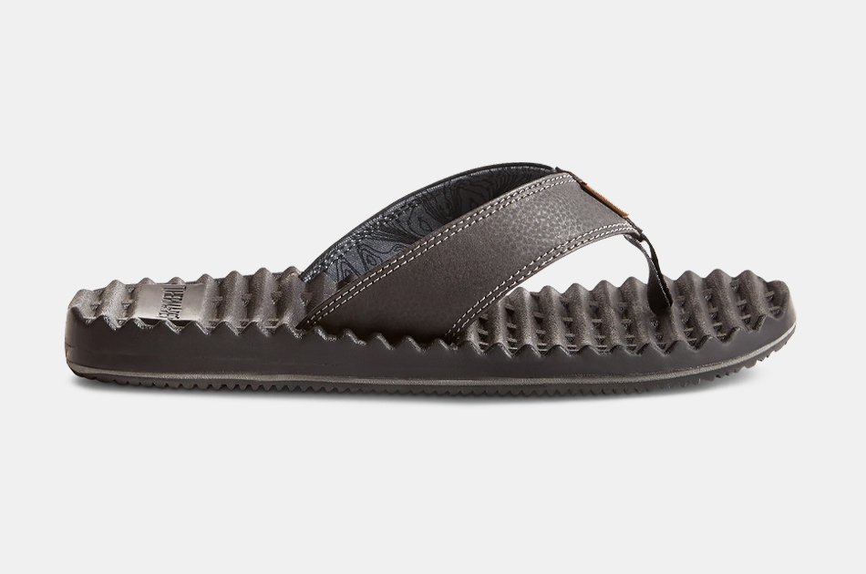 Freewaters Basecamp Sandals