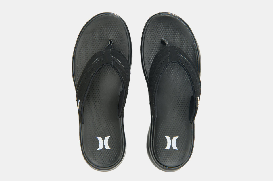 Hurley Phantom Free Motion Men's Sandals