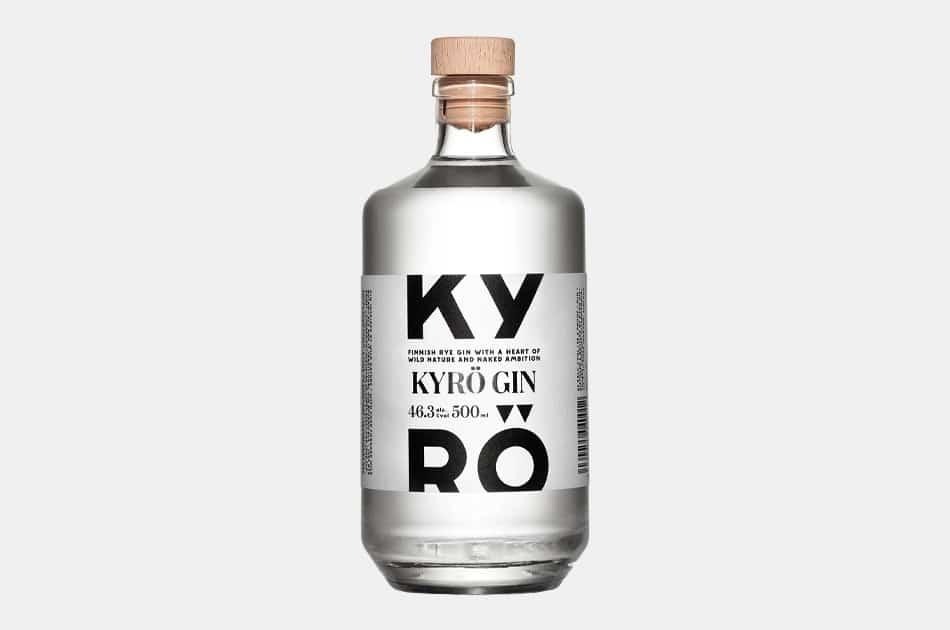 Kyro Gin (Finland)