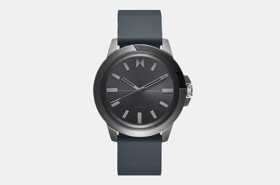 MVMT Minimal Sport Watch