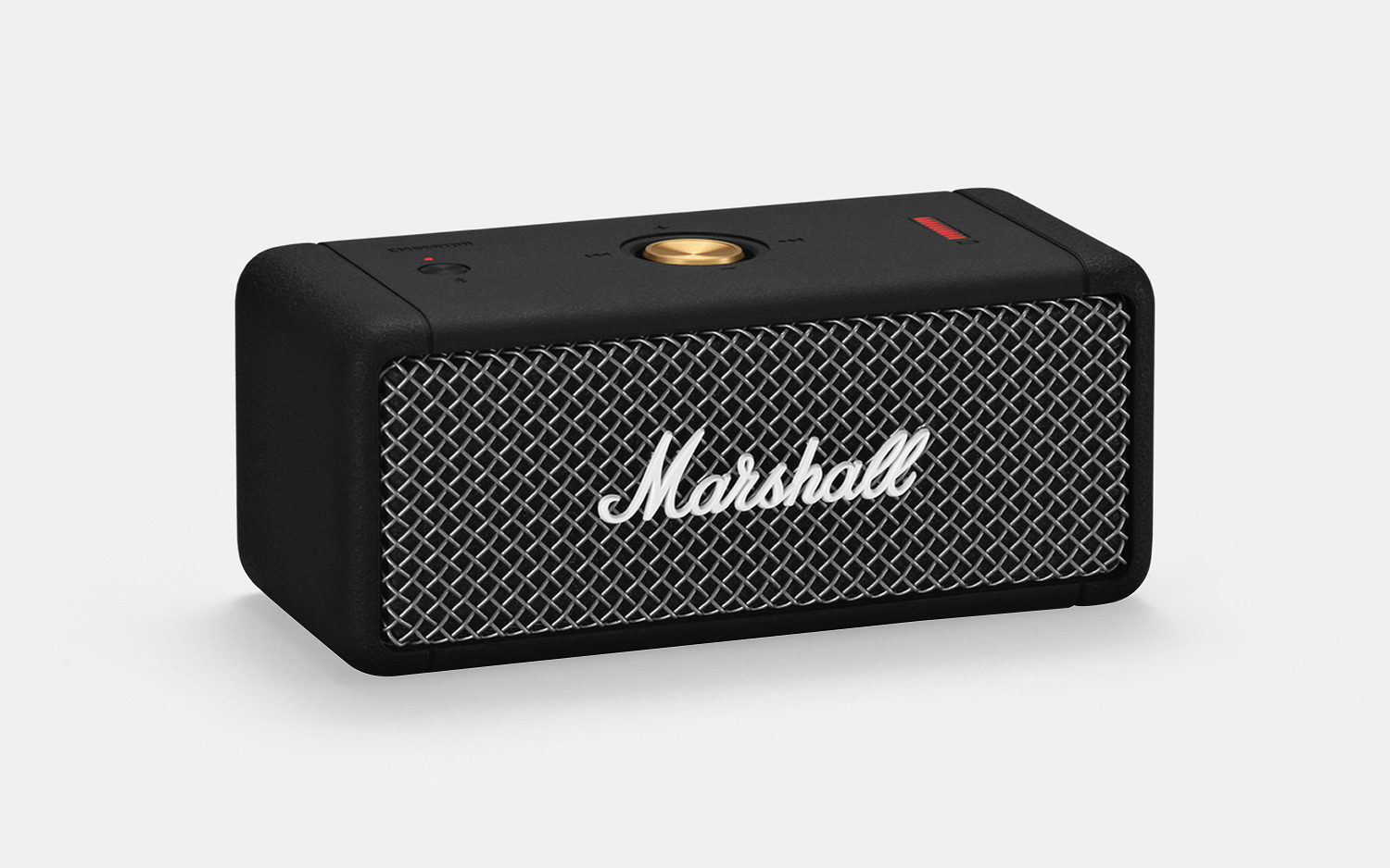 Marshall Emberton Portable Speaker