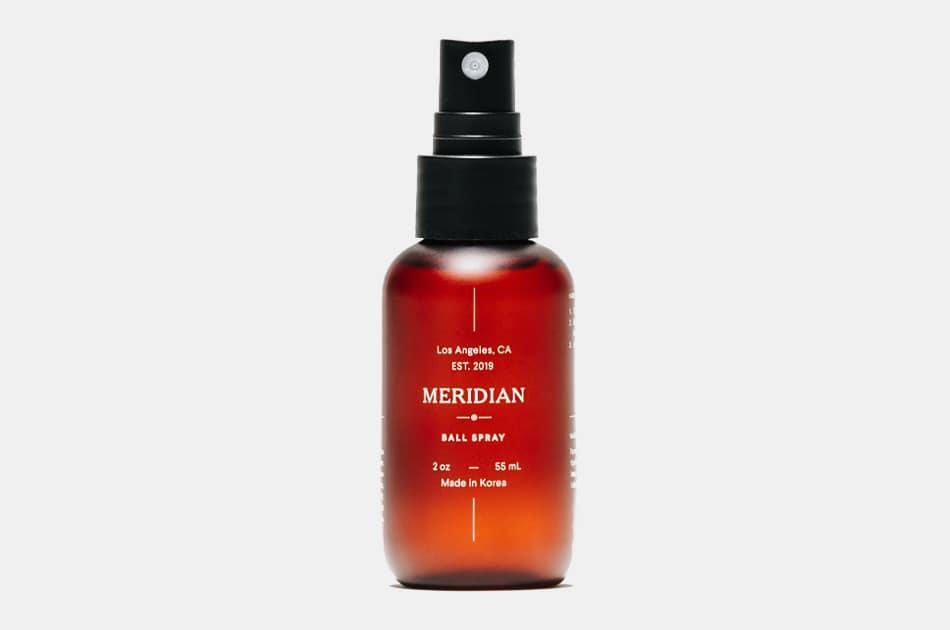 Meridian Ball Spray