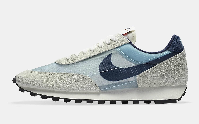 Nike DBreak SP Sneaker