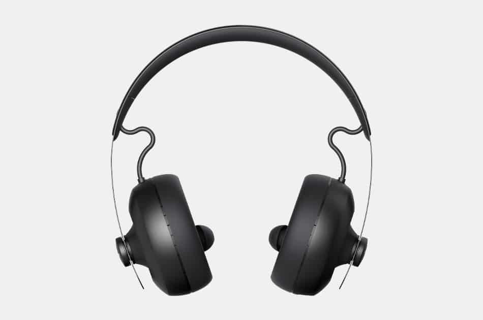 Nuraphone Smart Headphones