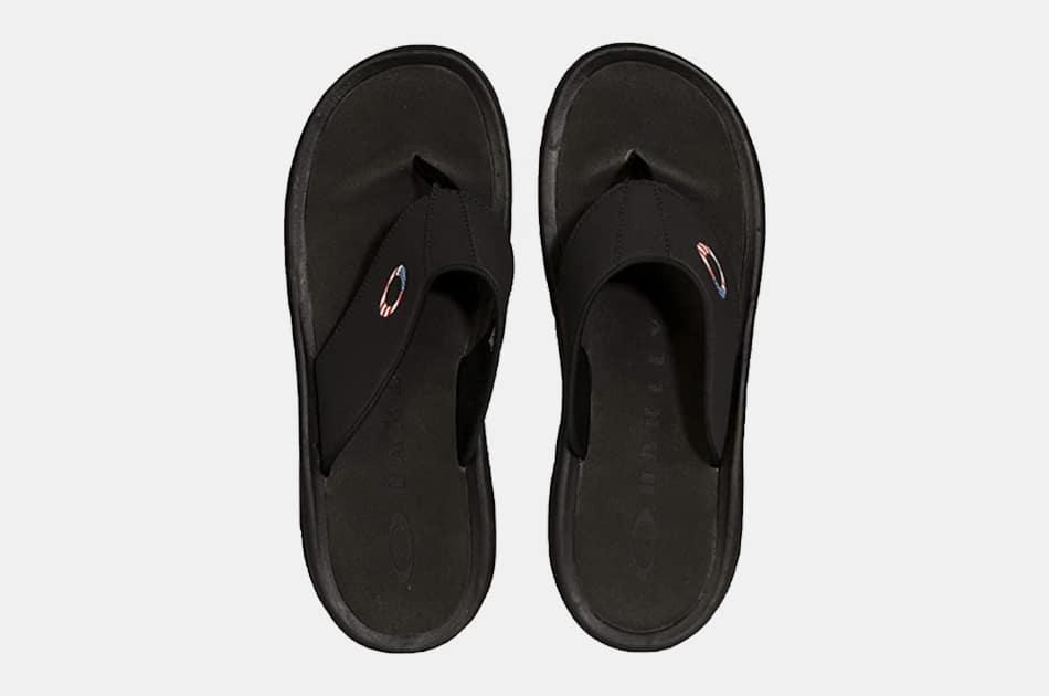 Oakley Super Coil Sandal 2.0