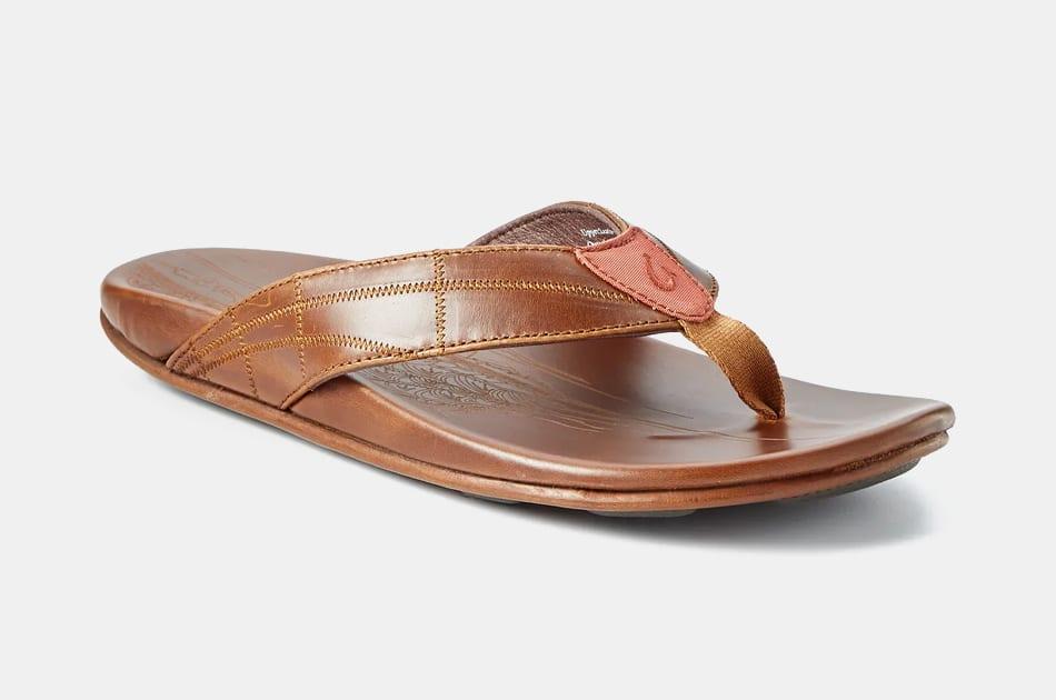 Olukai Hokule'a Sandals