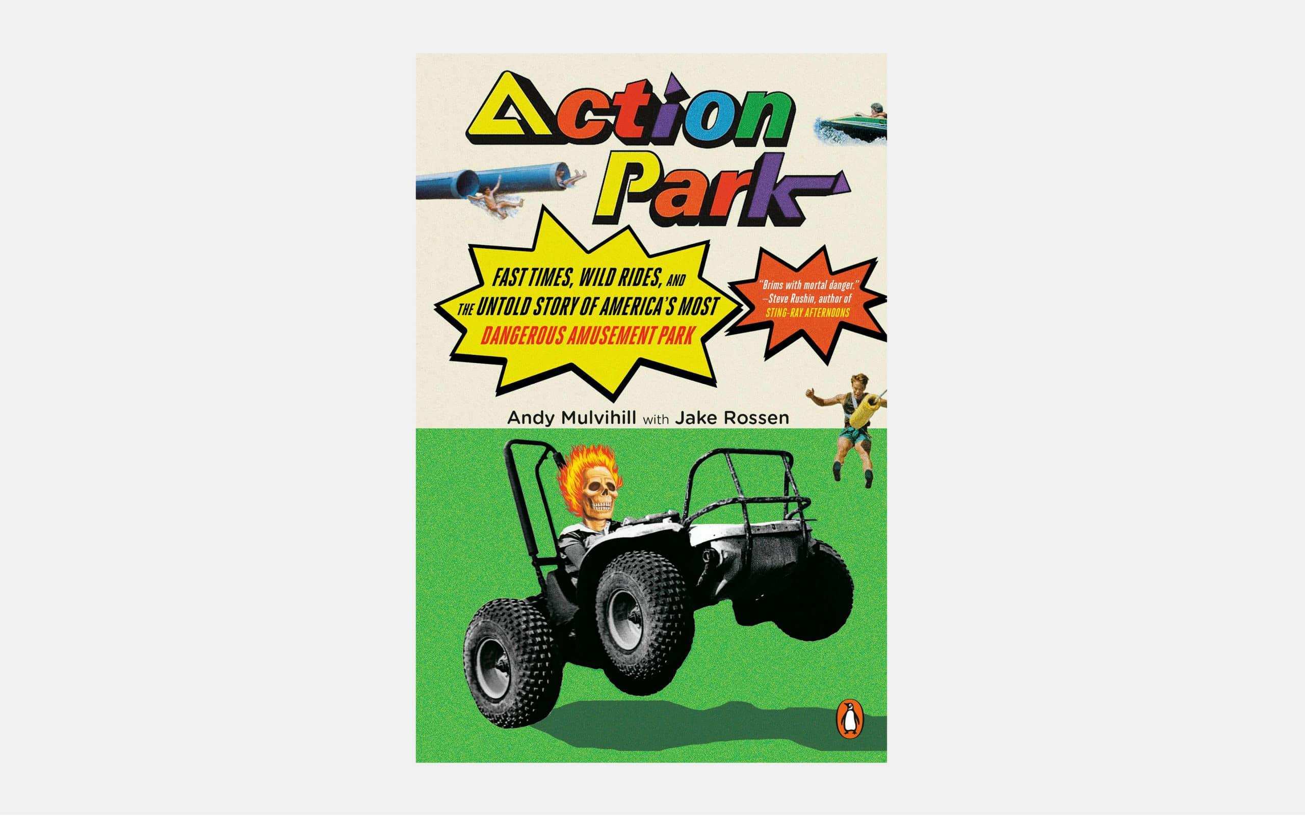 action-park