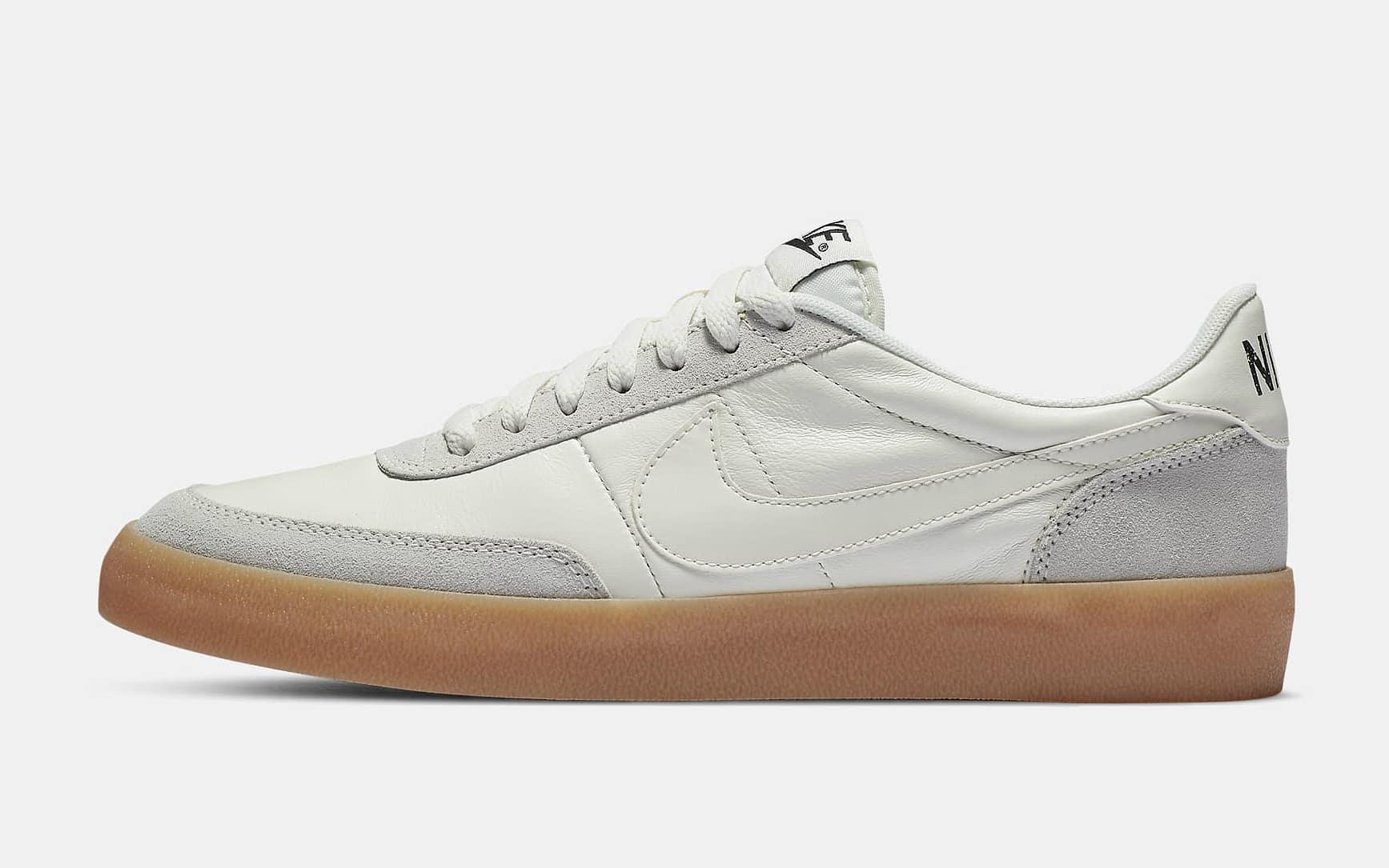 Nike Killshot 2 Leather Sneakers