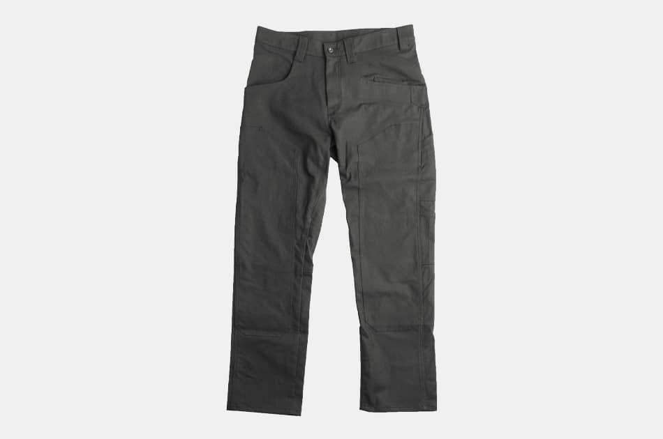 1620 Double Knee Utility Pants