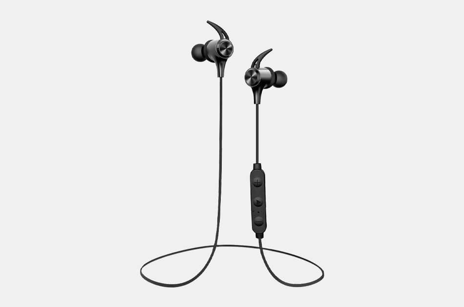 Boltune BT-BH001 Bluetooth Earphones