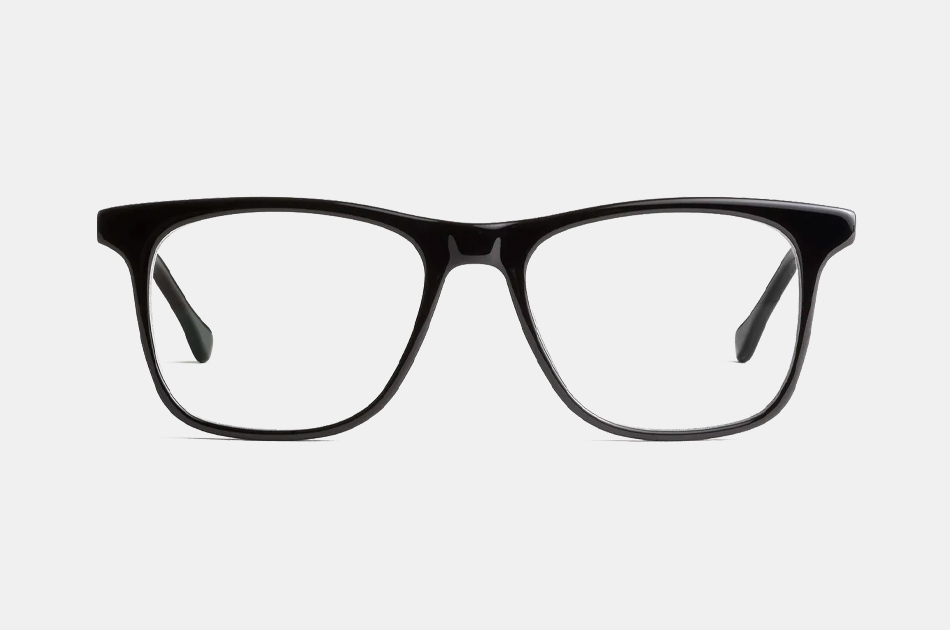 Felix Gray Jemison Blue Light Blocking Eyeglasses