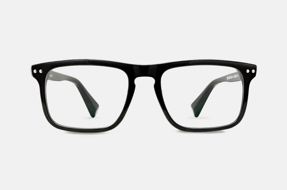 MVMT Reveler Slim Everscroll Glasses