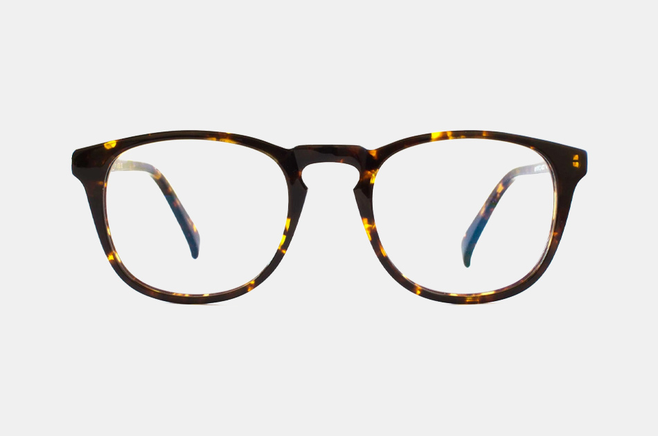 Pixel Eyewear Capra Glasses