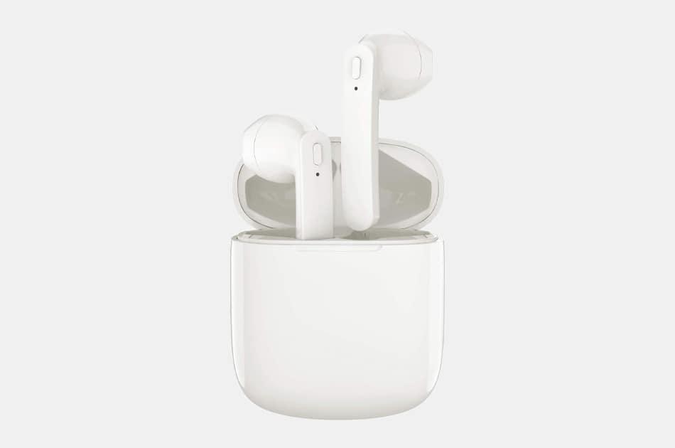 Rademax T12 Wireless Earbuds