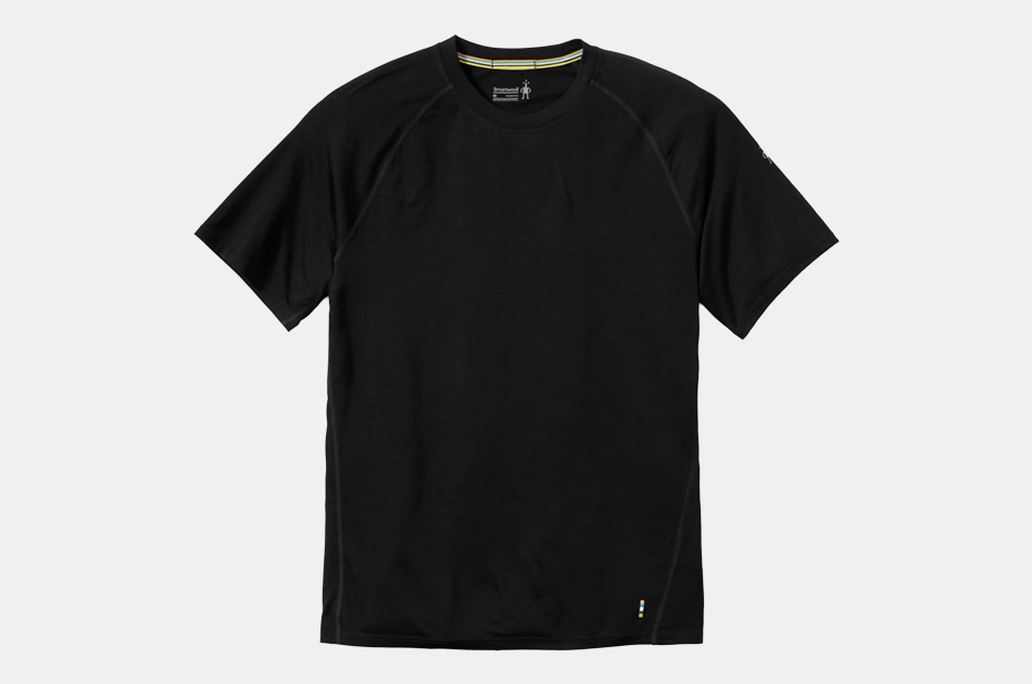 Smartwool Merino 150 Base Layer T-Shirt