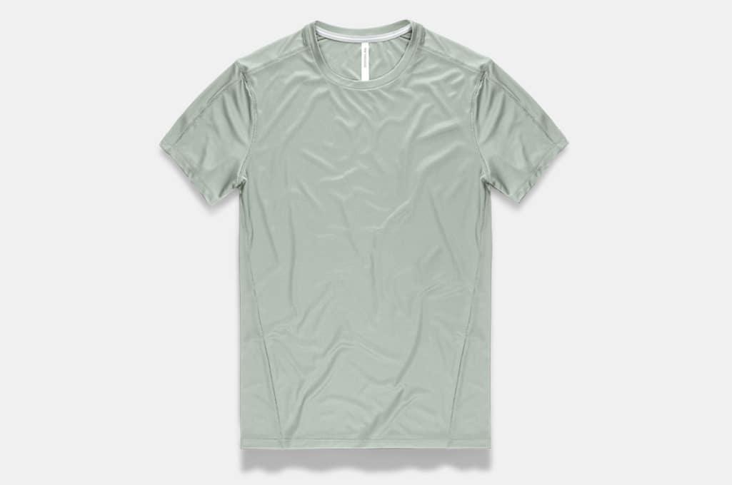 Ten Thousand Lightweight Shirt