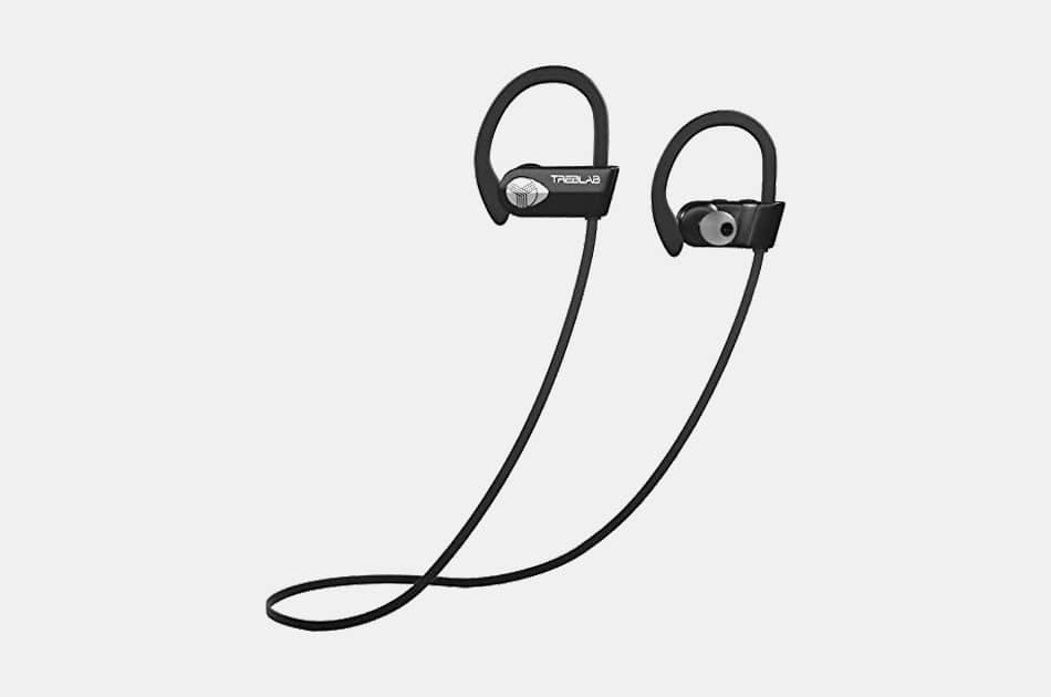 The 15 Best Wireless Earbuds Under 50 Gearmoose