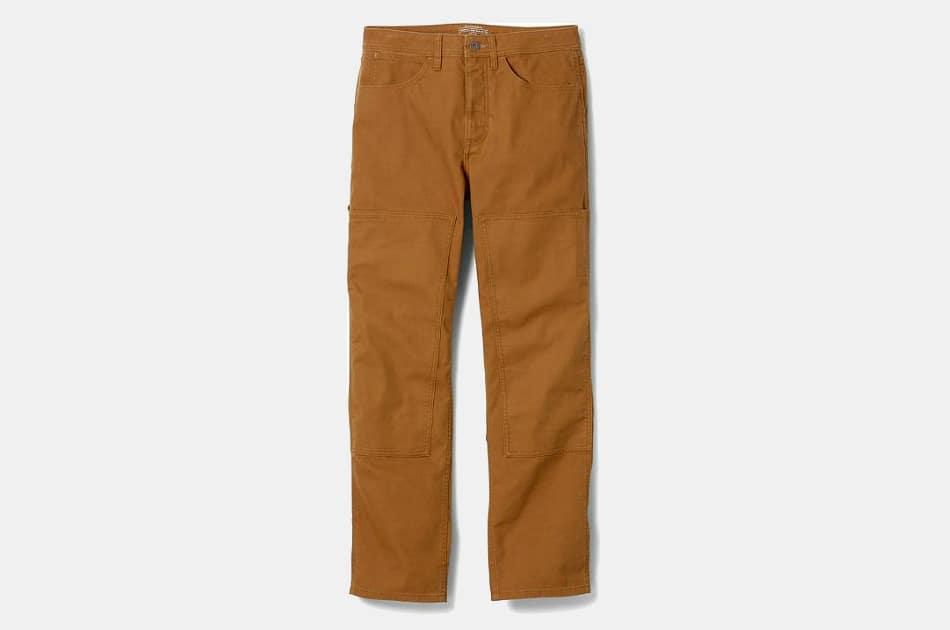 REI Co-Op Trailsmith Pants