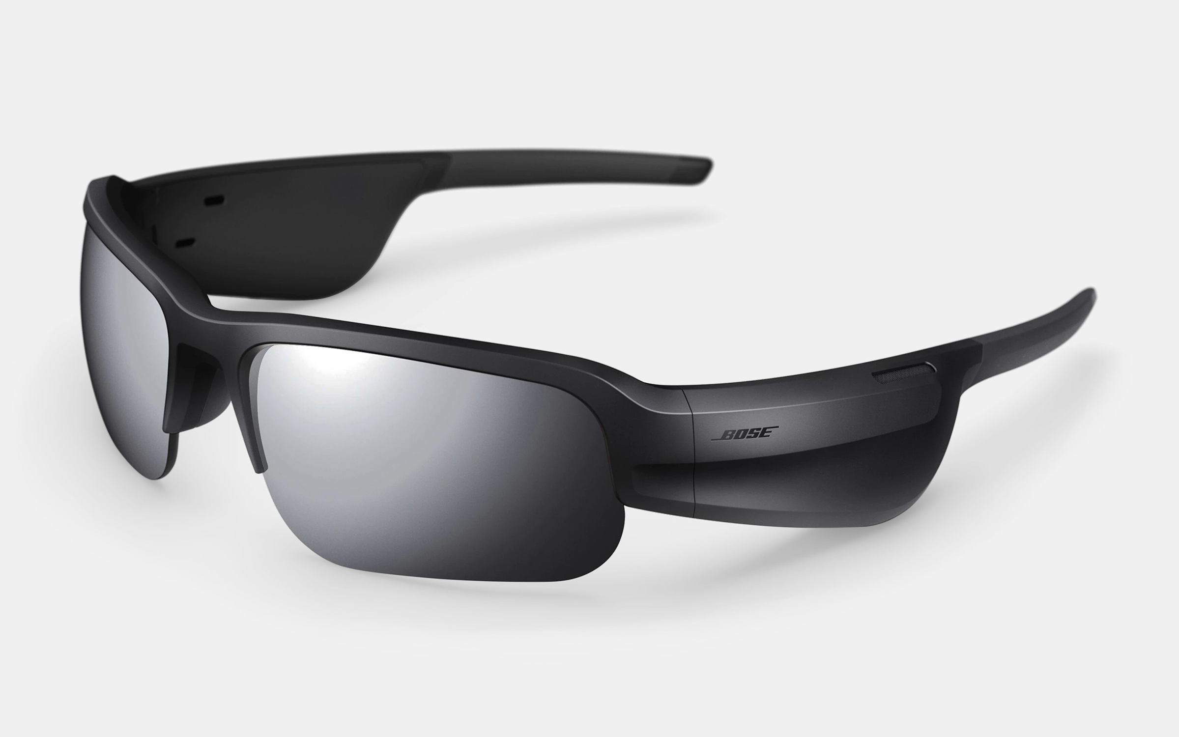 Bose Frames Tempo Audio Sunglasses