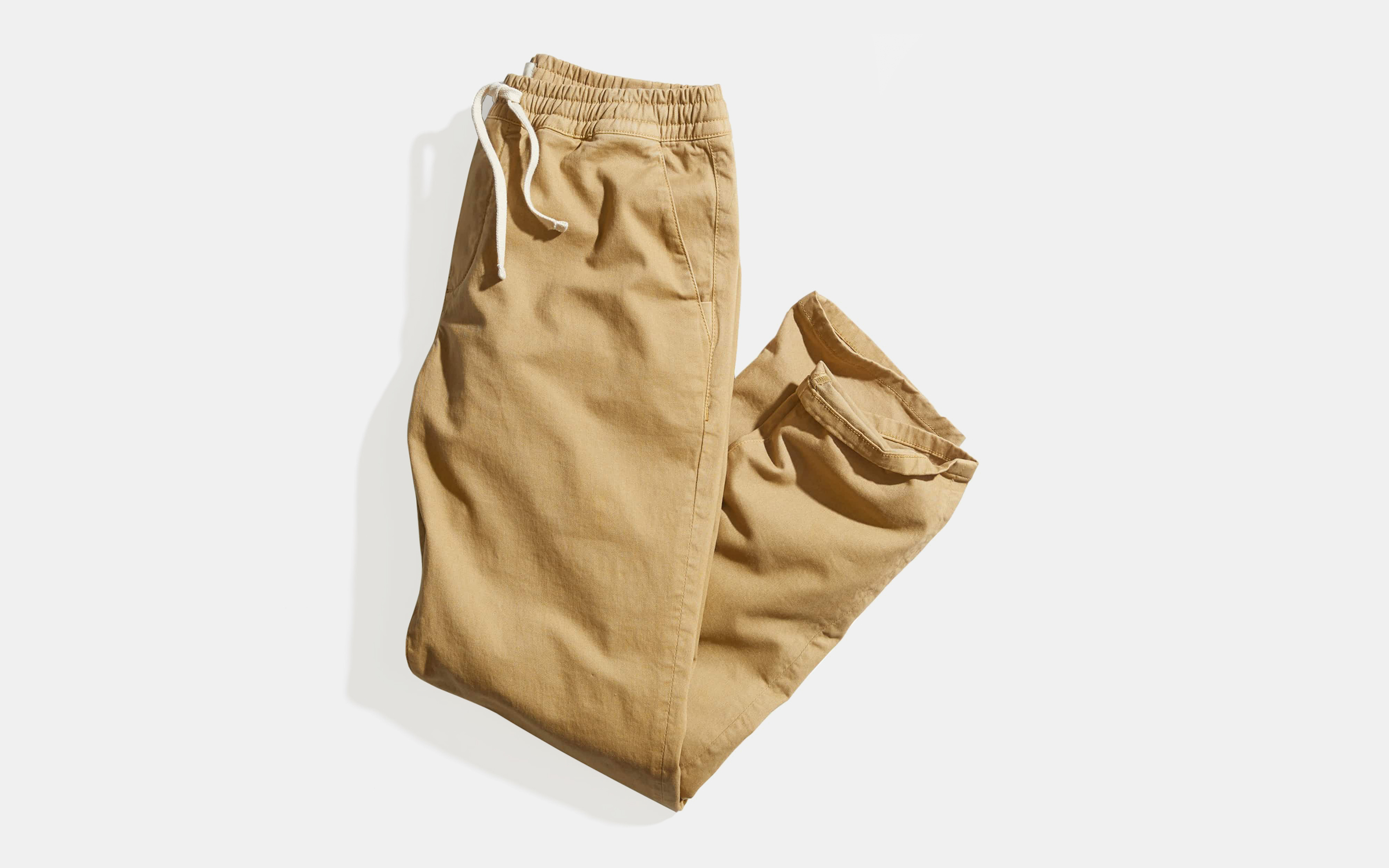 Marine Layer Saturday Pants