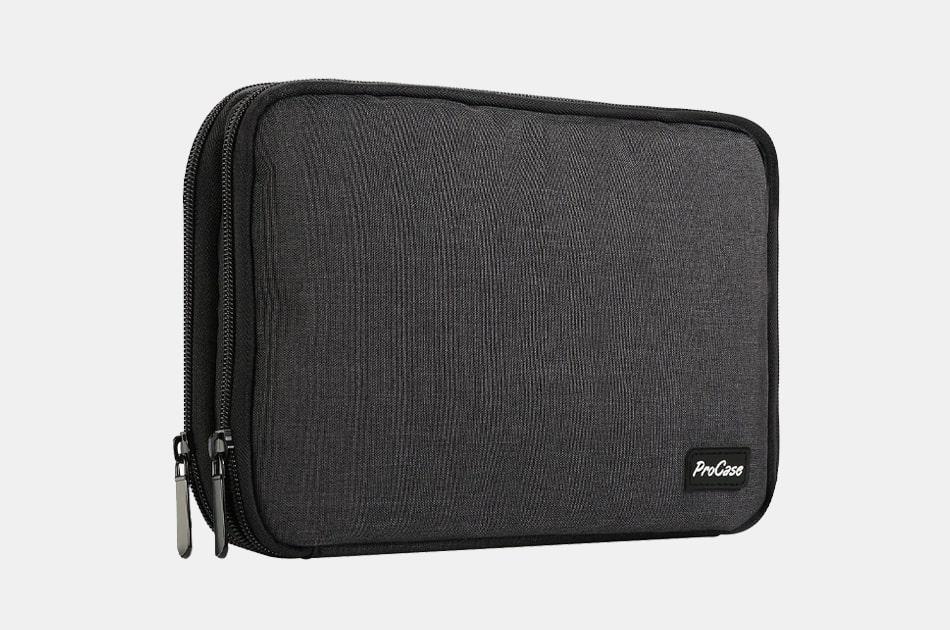 ProCase Organizer Bag