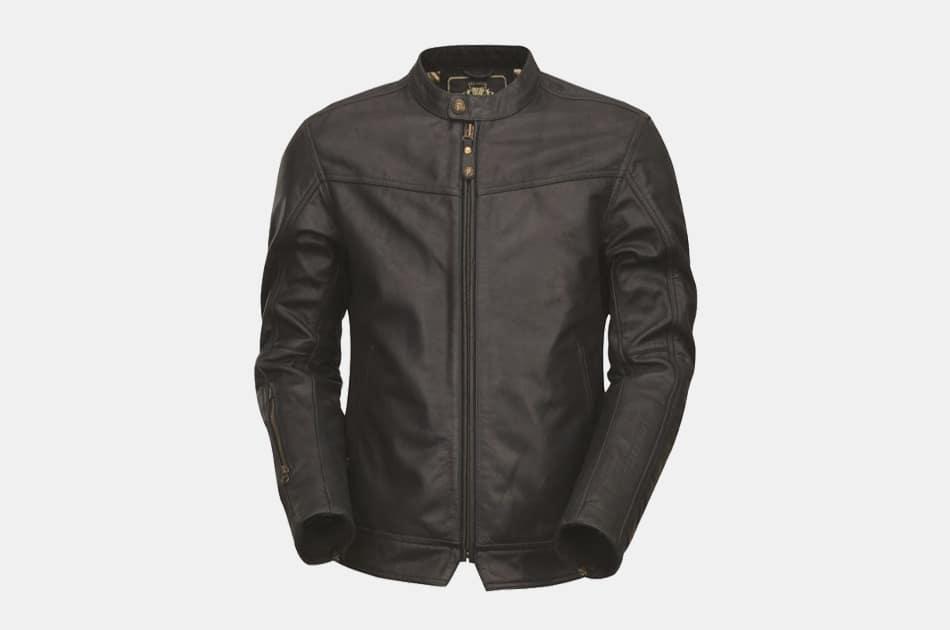 Roland Sands Walker Jacket