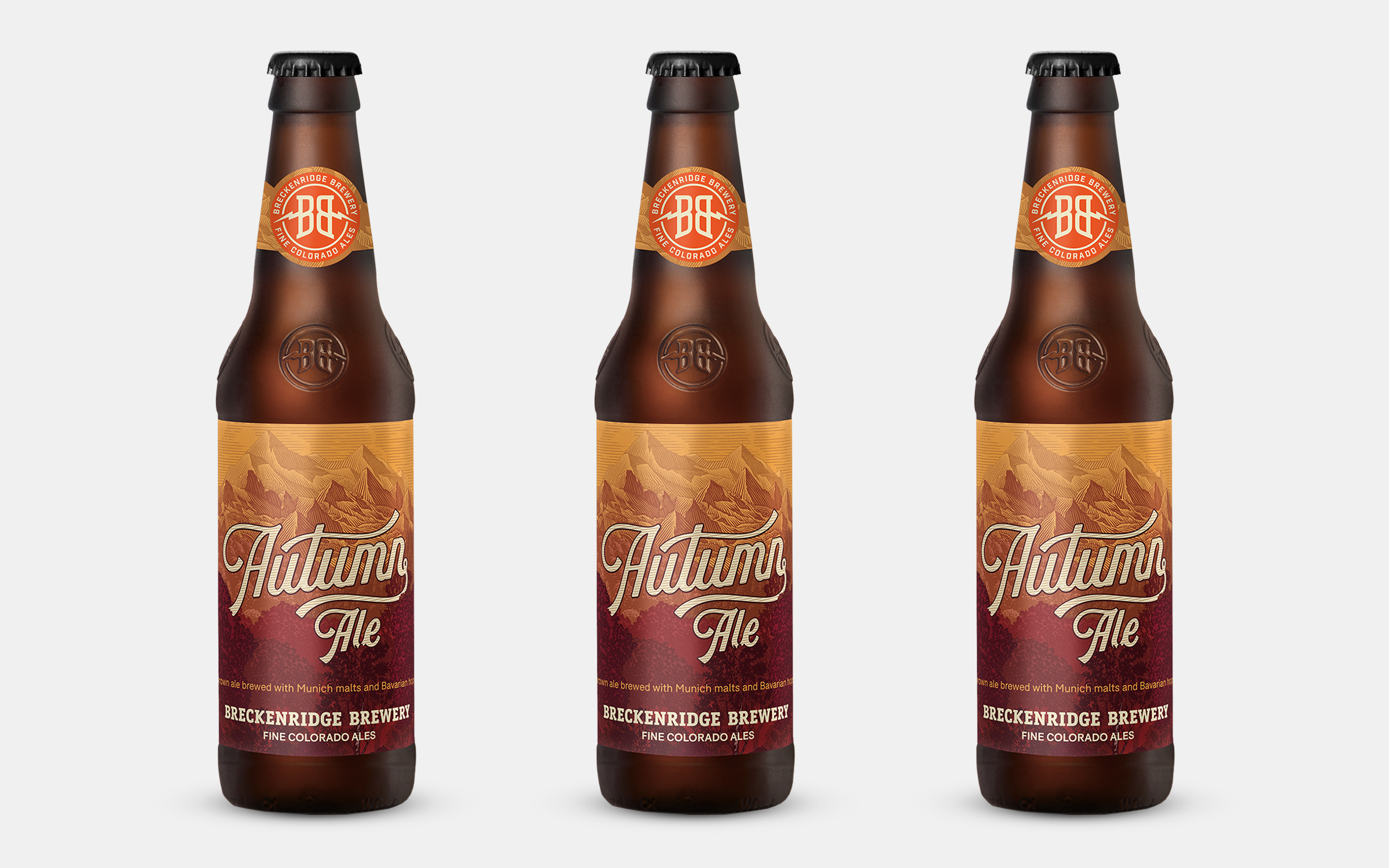 Breckenridge_Brewery Autumn Ale