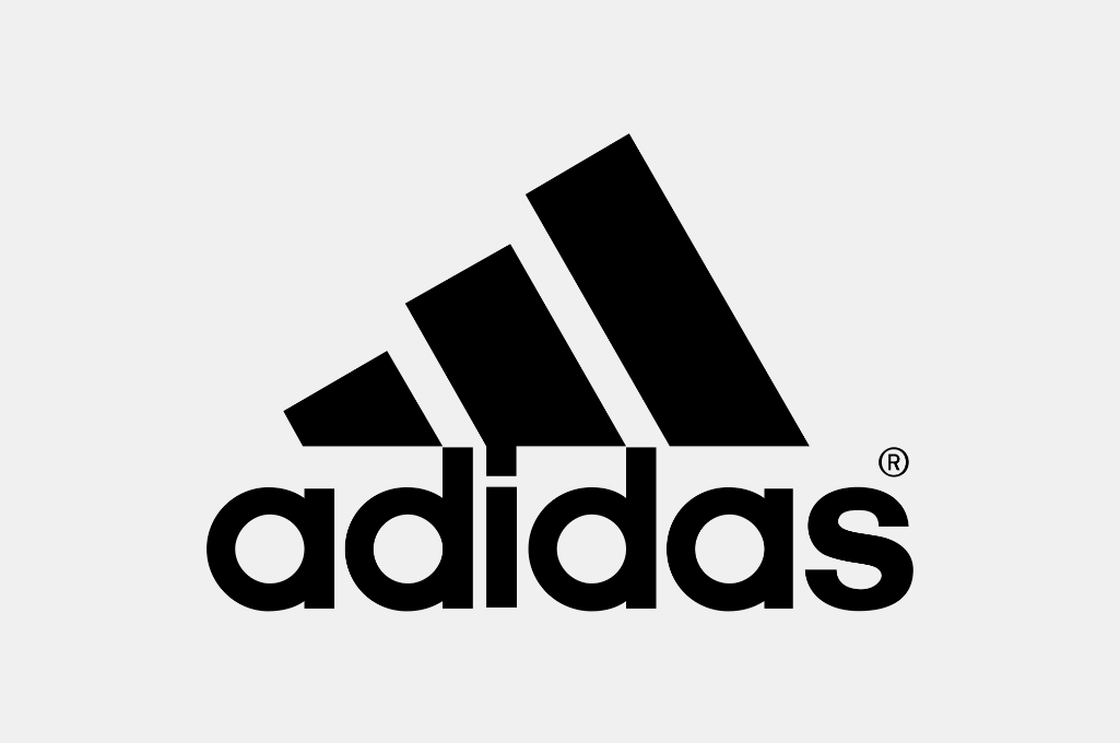 Adidas Black Friday Sale