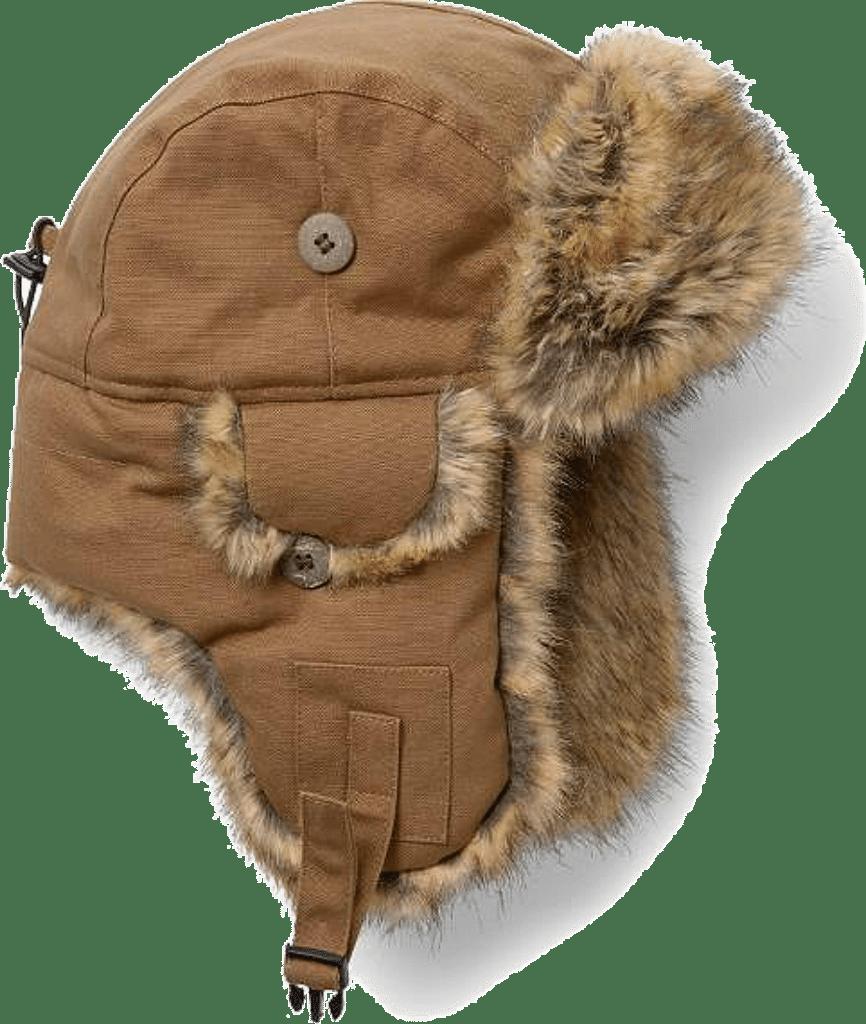 Dorfman Pacific Trooper Hat