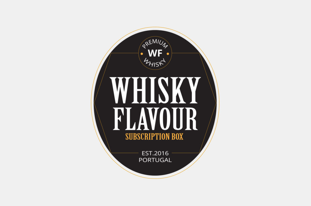 Whiskey Flavour Whiskey Subscription