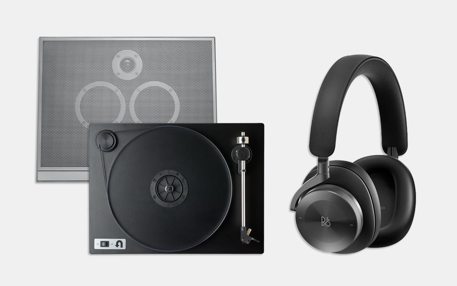 15 Hi-Fi Gifts for the Audiophile
