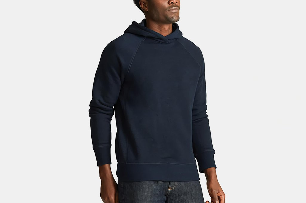 Aether Foundation Hoodie