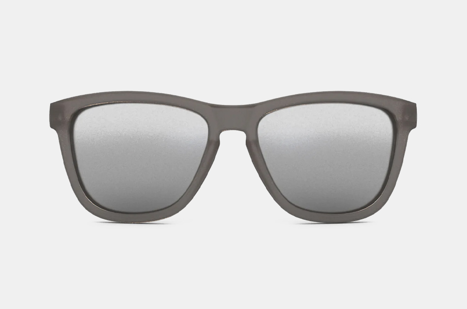 Goodr Lightweight Running Sunglasses