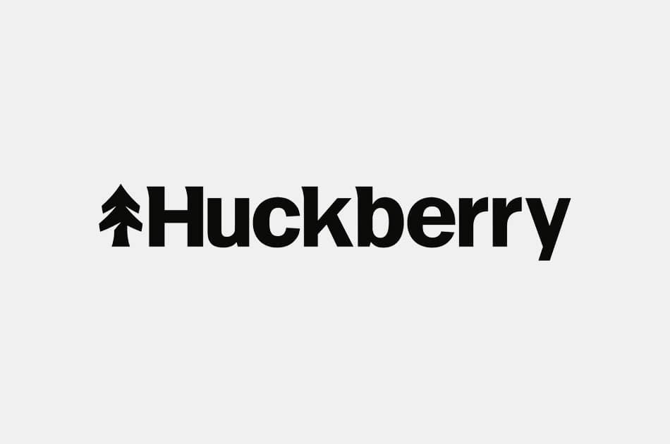 Huckberry Memorial Day Sale