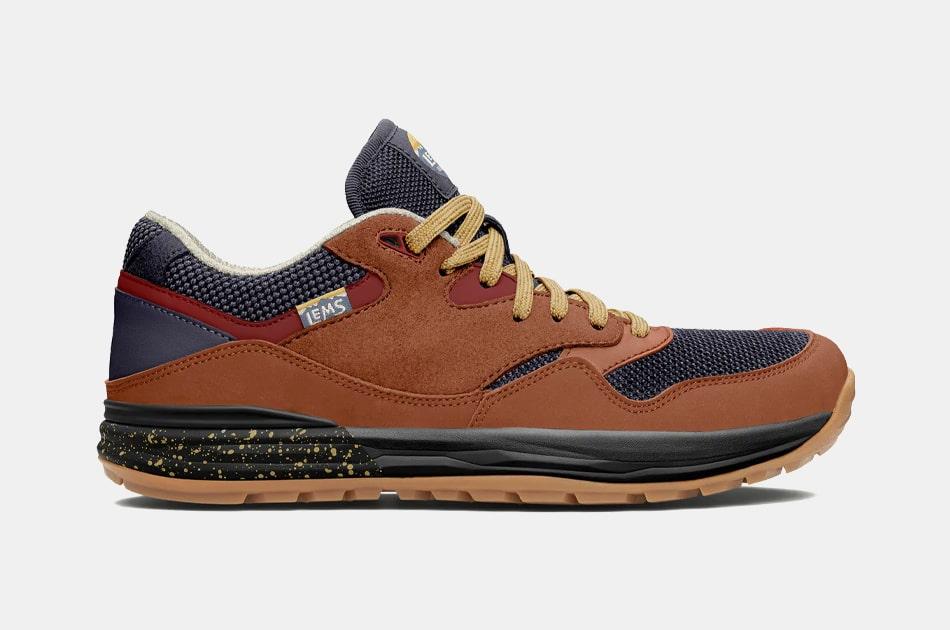 Lems Trailhead Shoes