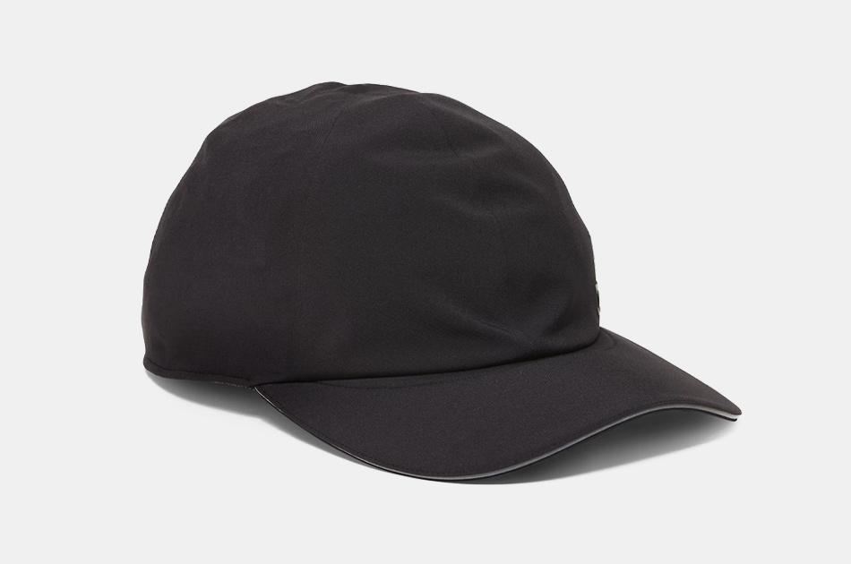 Lululemon Lightspeed Run Hat