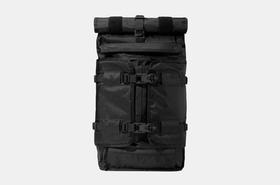 Mission Workshop Rhake VX Backpack