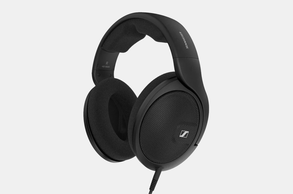 Sennheiser HD 560S Headphones