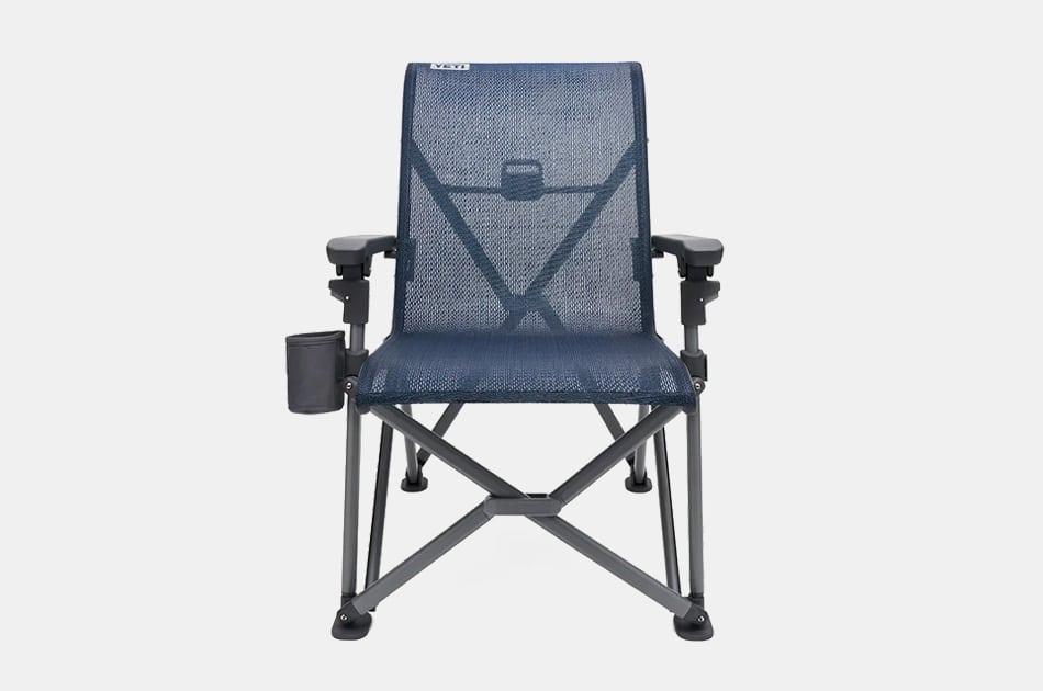 Yeti Trailhead Camp Chair