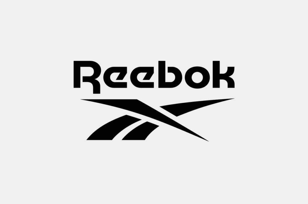 Reebok Black Friday Sale