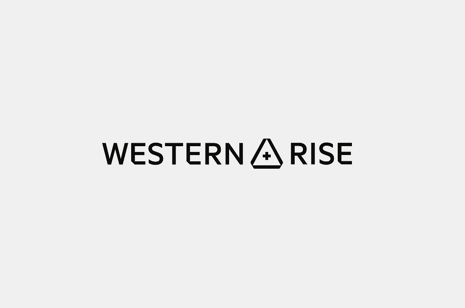 Western Rise Black Friday Deals