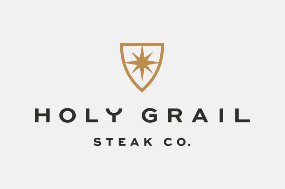 Holy Grail Steak Co.