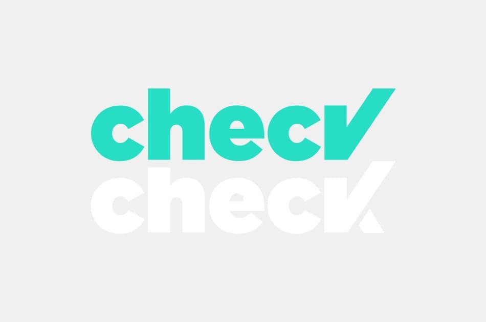 CheckCheck