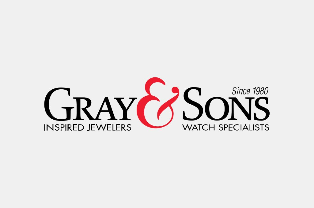 Gray & Sons