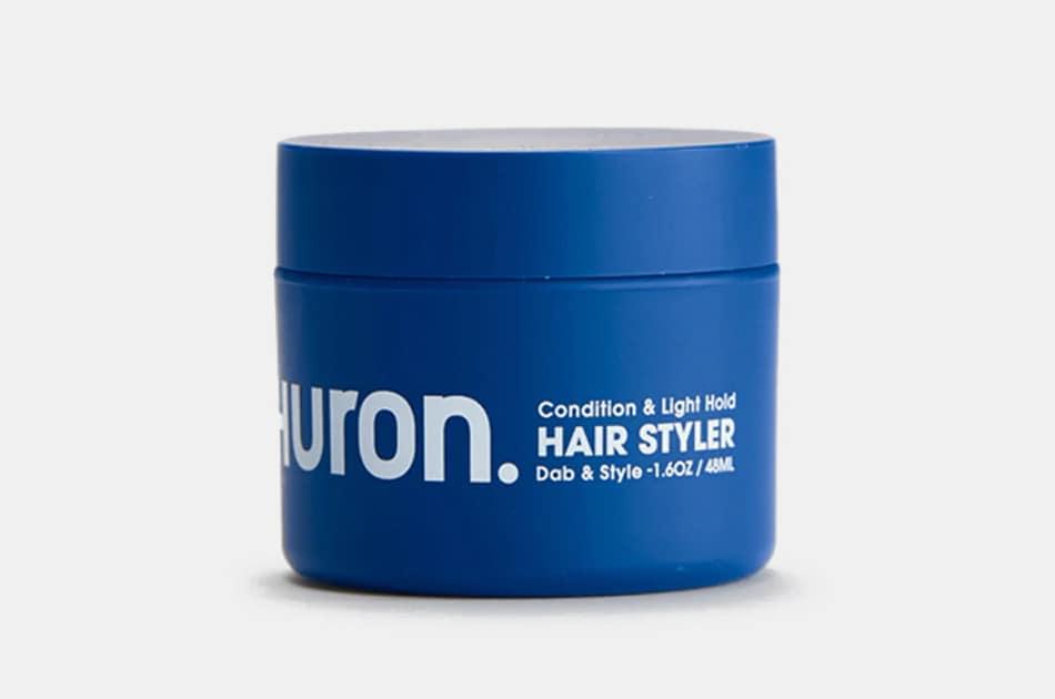 Huron Hair Styler