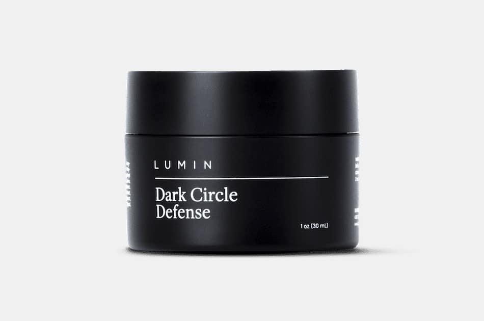 Lumin Dark Circle Defense