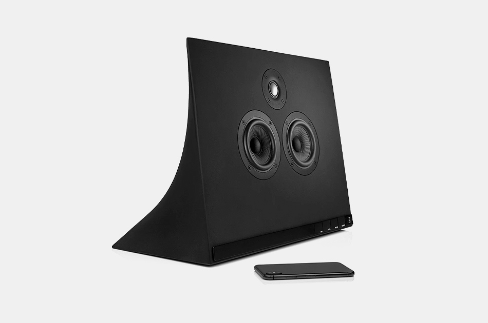 Master & Dynamic MA770 Speaker