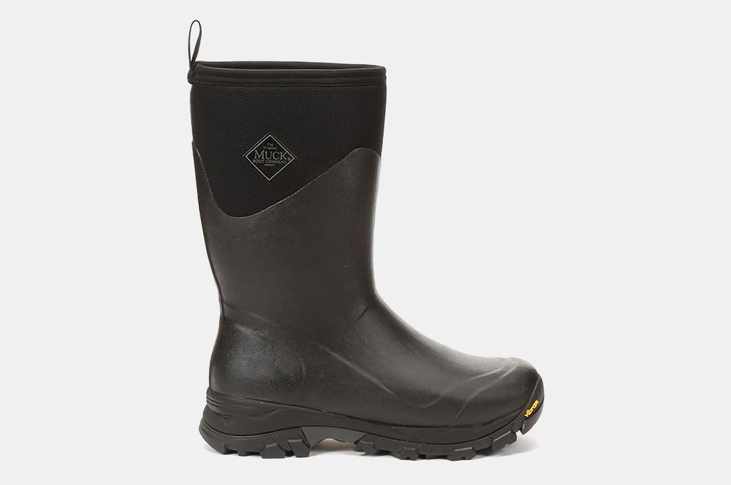 Muck Boot Arctic Ice Mid Winter Boots