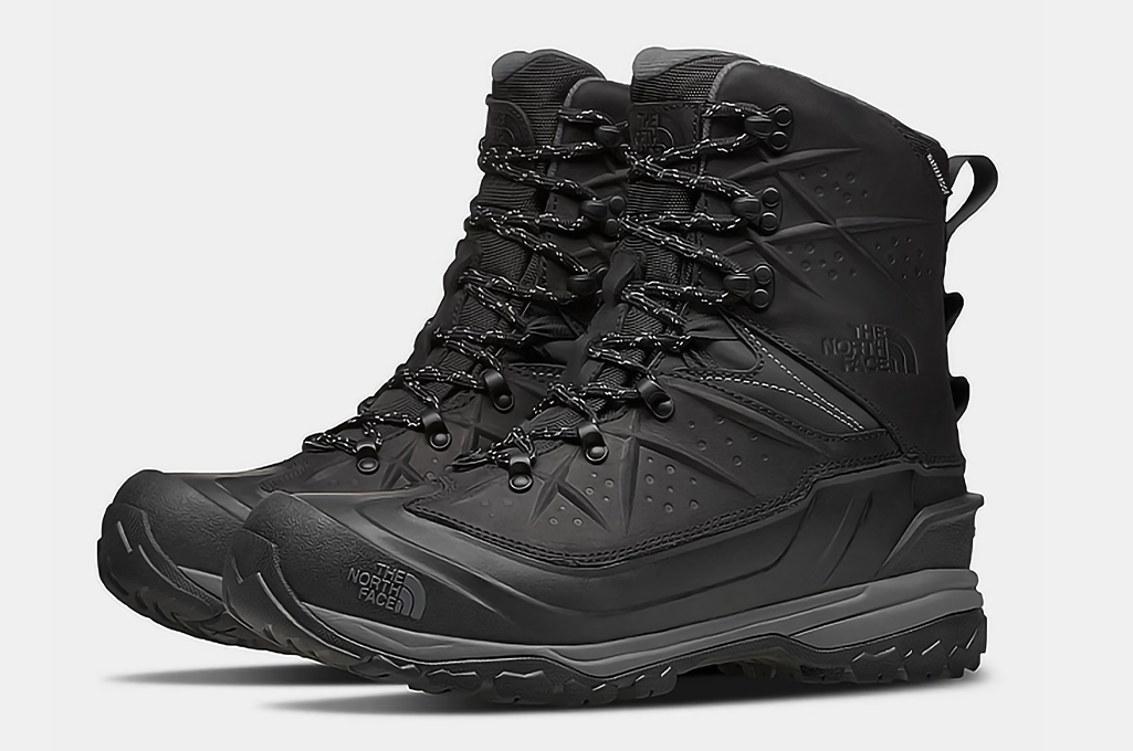 The North Face Chilkat Evo II Boots