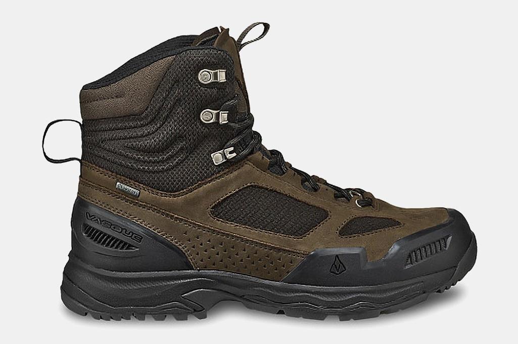 Vasque Breeze Winter Terrain GORE-TEX Boots